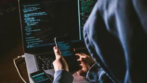 Siber casusluk yapanların eli güçleniyor