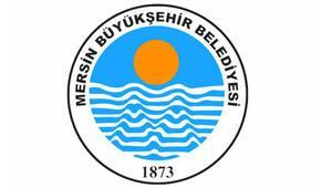 Mersin Büyükşehir Belediyesine ait 34 adet dükkan kiraya verilecektir