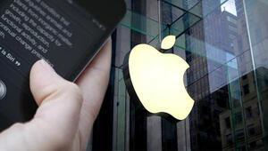 Siri açıkladı: Appleın lansman tarihi belli oldu