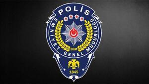 Emniyetten polislerin şiddete uğrayan kadınların başvurularını kabul etmediği iddialarına yanıt