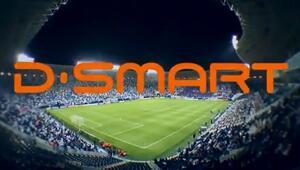 Asya Şampiyonlar Ligi, Türkiye'de ilk kez, D-Smartta futbolseverlerle buluşuyor