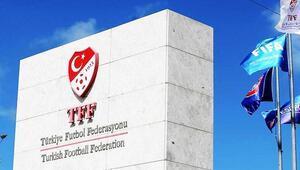PFDKden 3 Süper Lig kulübüne para cezası