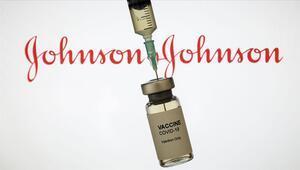 Johnson and Johnsondan flaş koronavirüs aşısı kararı