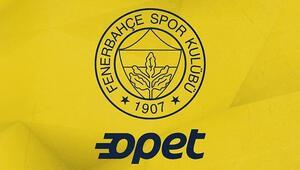 Fenerbahçe Opet Kadın Voleybol Takımında bir kişinin daha Kovid-19 testi pozitif çıktı