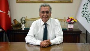 Torbalı Belediye Başkanı İsmail Uygur hastaneye kaldırıldı
