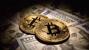 Bitcoin sert yükselişte 64 bin doları da aştı