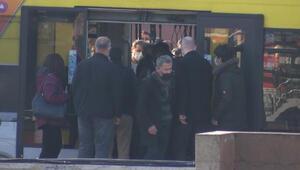 İstanbulda toplu ulaşımda sabah, akşam yoğunluk Tartışmalar yaşanıyor