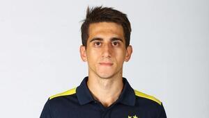 Son Dakika: Fenerbahçe, Ömer Faruk Beyazın Stuttgarta transfer olduğunu açıkladı