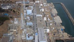 Japonyanın nükleer atık su kararı kriz yarattı