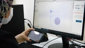 Yıldırım Belediyesinden Bilgisayar Destekli İmalat eğitimi
