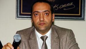 Eski asayiş müdürüSavaş Topaloğluna FETÖ üyeliğinden 7 yıl 6 ay hapis