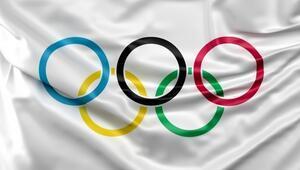 Japonya'dan Olimpiyat Oyunları'nda koronavirüse karşı tedbir garantisi