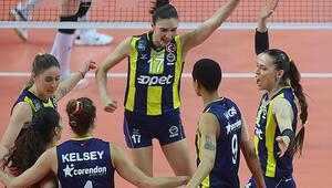 Fenerbahçe Opette koronavirüs vakaları artıyor 6 kişinin daha testi pozitif çıktı