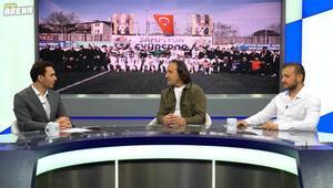 Türkiyede bir Süper Kupa maçı daha