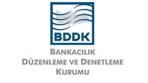 Bankacılık Düzenleme ve Denetleme Kurumu meslek personeli giriş sınavı ilanı
