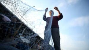 Bakan Pakdemirli: Balıkçılık av sezonu, bu gece sona eriyor