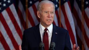 ABD Başkanı Bidenın Afganistandaki askerleri geri çekmesi bekleniyor
