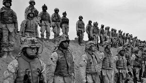 Son dakika haberi... Joe Biden açıkladı: ABDnin Afganistandan çekilme tarihi kesinleşti Açıklamalar peş peşe geliyor