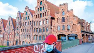Almanya'da aşı sıkıntısı