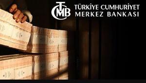 Merkez Bankası faiz kararı ne zaman, kaçta açıklanacak PPK Merkez Bankası toplantısının tarihi belli oldu