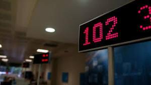 Bankaların çalışma saatleri değişti 15 Nisan 2021: Bankalar saat kaçta açılıyor ve saat kaçta kapanıyor