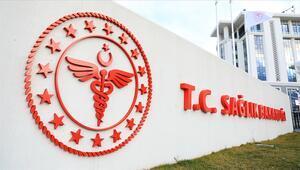 10 yaş altı çocuğu olan sağlık personeli idari izinli sayılacak mı Bakanlıktan yeni genelge