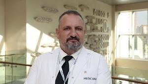 Parkinsonda semptomlar hastalık ilerledikçe kötüleşiyor