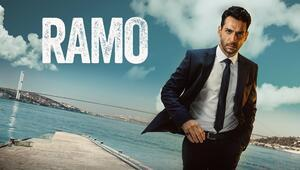 Ramo final fragmanı yayınlandı – Ramo neden final yapıyor