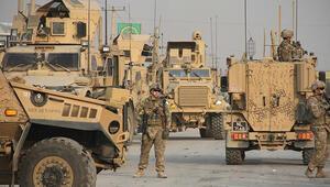 İngiltere, Afganistandaki askerlerini düzenli olarak geri çekecek