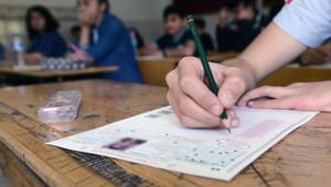 Bursluluk sınavı 2021 ne zaman yapılacak Gözler ertelenen bursluluk sınavı tarihinde