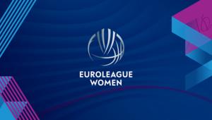 Kadın basketbolunda Avrupanın 1 numarası İstanbulda belli olacak