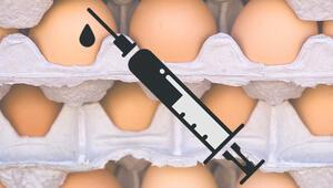 Aşı olana altın hızma hediye eden de var iki karton yumurta veren de...