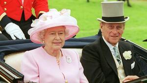 Prens Philipin Kraliyet Ailesine girme yolculuğu... Kurtuluş Savaşının bağlantısı neydi