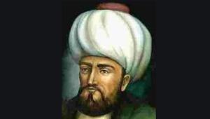 Ahmed Yesevi kimdir Mavera dizisine konu olan Ahmed Yesevi'nın hayatı