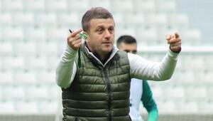 Giresunspor, Süper Lige kilitlendi