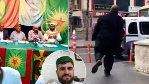 Türkiye günlerce konuşmuştu Sahte hoca için karar belli oldu