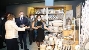Karaca Kültürel Mirasa Yatırım Yapmaya Devam Ediyor