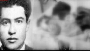 Nihat İlhanın hayatı Bir Zamanlar Kıbrıs ile tekrar gündemde - Binbaşı Nihat İlhan kimdir