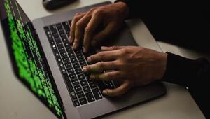 Kullanıcılar, veri ihlali yaşayan çevrimiçi hizmet sağlayıcıdan uzak duruyor