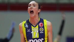 Son dakika: Fenerbahçe Opet, koronavirüs vakaları sebebiyle final maçına çıkmama kararı aldı