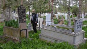 Son Dakika: Memleketi Erzincan'da, Yıldırım Akbulut üzüntüsü