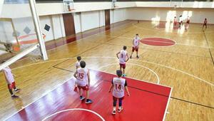 Efsane Geri Dönüyor: Küllerinden Doğan İTÜ Basket Spor Kulübü