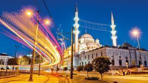 Otantik bir İstanbul turu