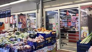 Marketler saat kaçta açılıyor, kapanıyor İşte hafta içi ve hafta sonu güncel market çalışma saatleri