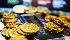 Kripto paralar için önemli karar Ödemelerde kullanılması yasaklandı