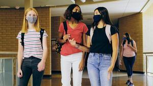 Liselerde yüz yüze ve uzaktan eğitim koşulları açıklandı