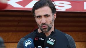 Hatayspor, Trabzona 3 eksikle gidiyor