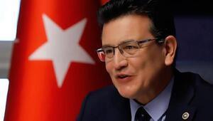 Sosyal Koruma Kalkanından Antalyaya 3,3 milyar TLlik destek