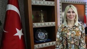 Rektör Özkan: Daha çok engelliye kaliteli eğitim vermek öncelikli hedefimiz