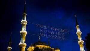Bursada akşam ezanı ne zaman okunacak Bu akşam iftar saat kaçta İşte 2021 Bursa Ramazan İmsakiyesi bilgileri
